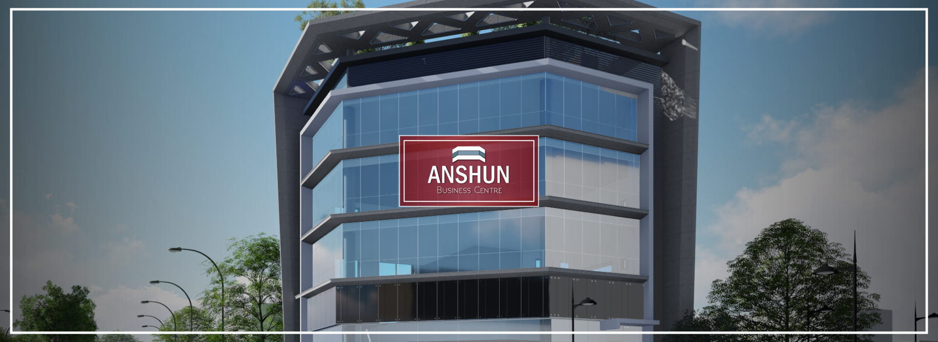 ANSHUN