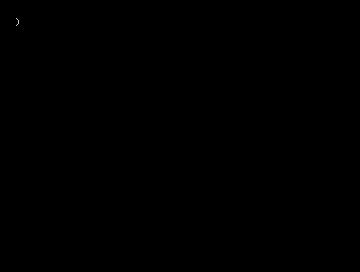 FOR RENT Office space at Spyrou Kyprianou Avenue